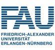 Friedrich Alexander Universität