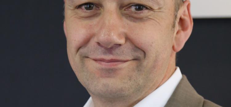 Vier Fragen an Dr.-Ing. Axel Schmidt, Sennheiser electronic