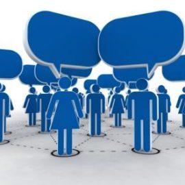 Virtuelles Auftakttreffen der niedersächsischen RIH-Partner