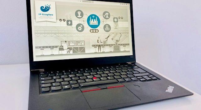 """Online-Event """"KI in der Produktion"""": Präsentationen sind verfügbar"""