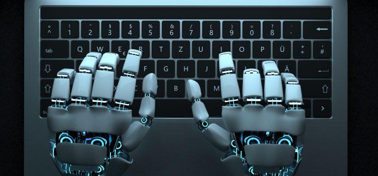 """HAISEM-Lab Schnuppertag """"Intelligente Systeme"""" am 16. Juli"""